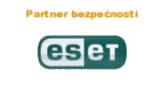 Partner - ESET software spol. s r. o.